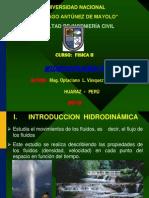 HIDRODINAMICA OPTACIANO 2010.ppt