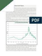 La Ilusion de los Bonos del Tesoro.docx
