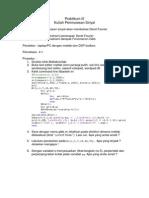Praktikum III.docx