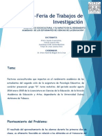 PRESENTACIÓN DIAGNOSTICO SOCIOCULTURAL.pptx