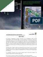 DISEÑO PORTICO.pdf