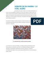 oxidación de los metales.docx