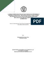 c.LPJ SENAM ASAM URAT.docx