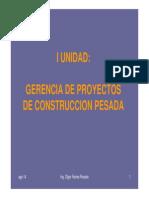 Primera Unidad  Const Pesada 2014.pdf