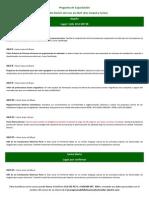 Cronograma-2014-Abril-Programa-de-Capactiacion.pdf