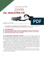 santiagoleccion2.pdf