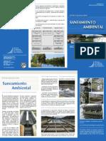 esp_saneamiento_ambiental.pdf