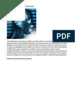 Decodificando el significado de las enfermedades.docx