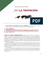 santiagoleccion3.pdf