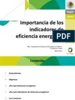 05 Importancia de los indicadores de eficiencia energetica.pdf