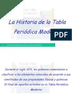 HISTORIA DE LA TABLA-DIEGO.ppt
