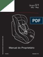 14354761.pdf