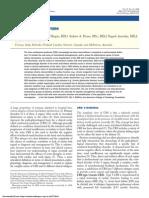 Sindrome Cardiorrenal.pdf