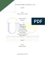Segundo_momento_102049_Grupo_027_final.pdf