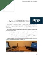 Diseños en GNU Radio Companion.pdf