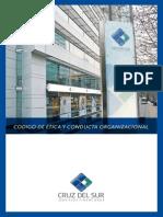 CodigoEticaCDS.pdf