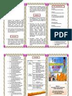 Ori - Brosur Perkhemahan Akademik Upsr 2014