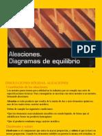 diagrama de equilibrio (1).pdf