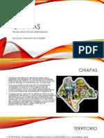 CHIAPAS FINAL.pdf