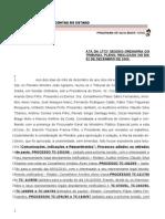 ATA_SESSAO_1772_ORD_SECPL.PDF