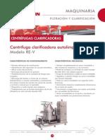 centrifuga.pdf