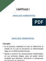 CAPÍTULO I DE ECONOMIA.pptx