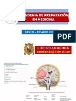 ESSALUD+2004+RESOLUCION+QXMEDIC+I.pdf