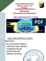 NEUROINFECCIÒN.pptx