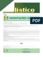 othb-codigo-de-etica-orientacoes-aos-terapeutas.pdf