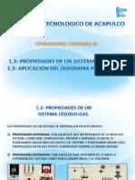 DIAGRAMA PSICOMETRICO.pptx