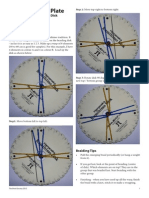 Disk and Plate Tutorial.pdf