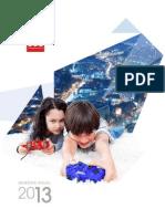 Memoria CGE 2013.pdf