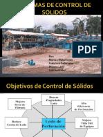 SISTEMAS DE CONTROL DE SÓLIDOS.pptx