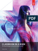 Adobe After Effects Instructor Notes.pdf