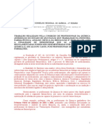 resolucao_387_analise.pdf