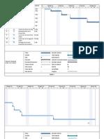 Proyecto1SET.pdf