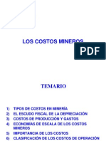 TEMA 12 2012-II COSTOS EN MINERIA.ppt