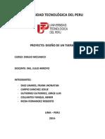 PROYECTO - DISEÑO DE UN TIJERAL.docx
