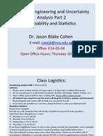 Lecture1-2407.pdf