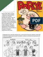 Analizando a Popeye.pptx