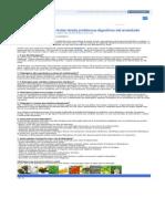 16143-fitoterapicos-ajudam-a-tratar-desde-problemas-digestivos-ate-ansiedade.pdf