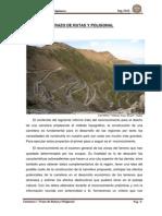 PRIMER INFORME-RUTAS.docx