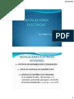 INSTALACION ELECTRICOS 26.08.14.pdf