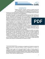 PROPUESTA INTEGRAL PARA LA SOLUCION DE LA PROBLEMATICA DE VIVIENDA DE INTERES SOCIAL EN EL SALVADOR.docx