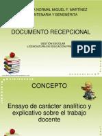 ESQUEMA DR 2014.pptx
