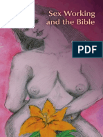 Ipsen - Sex Working and the Bible (2009)