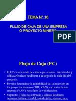 TEMA 16 2012-II FLUJO DE CAJA.ppt