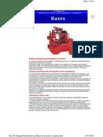 Bases de motores y bombas.pdf