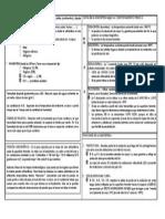 071-atmosfera.pdf