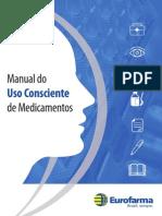 manualUsoConsciente.pdf